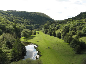 View_from_Monsal_Viaduct.JPG